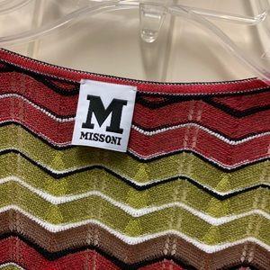 Missoni Dresses - Missoni Dress